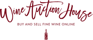 Wine Auction House - Buy and sell wine, online